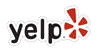 yelp-button-png